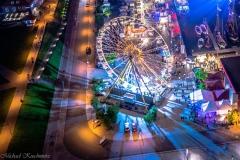 Bremerhaven Seestadtfest 05/20178