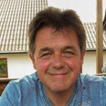 Michael Kuschmierz