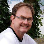 Stefan Wyrwa
